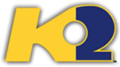 120px-K2 Logo
