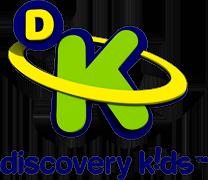 Cartoonverse - Discovery Kids -7