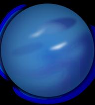 Neptune -2