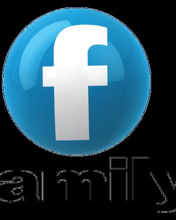 Family Channel Ultraverse Wiki Fandom