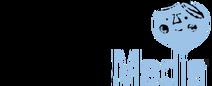 DreamWorks Classics Logo -4