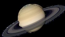 Saturn -5