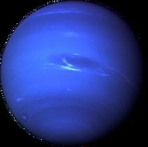Neptune -6