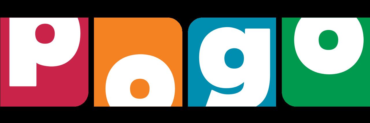 Pogo (TV channel)   Ultraverse Wiki   Fandom