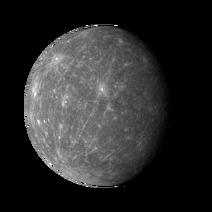 Mercury -2