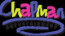 Chapman Entertainment