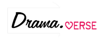 Dramaverse - Homepage