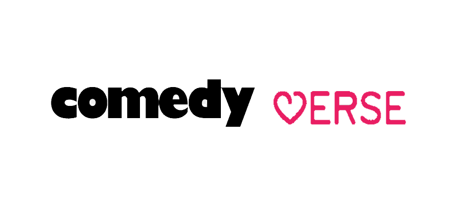 Comedyverse and Dramaverse Enterprises | Ultraverse Wiki