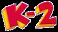 120px-Logo K2 rete televisiva