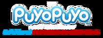 The Puyo Puyo Music Community