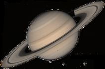 Saturn -1