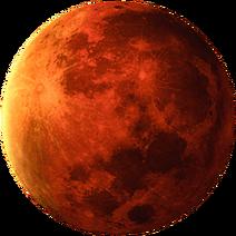 Mars -1