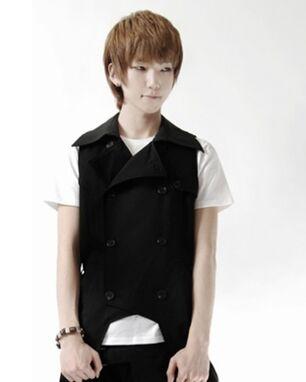 311px-Kim myeong jae 338766