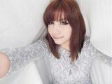Sandra Inoue
