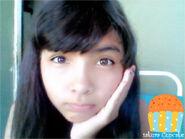 Webcam 07-11-12 13-34-34 meitu 1