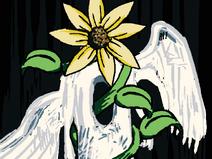 Mischief Flower Form