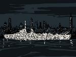 Eldridge New York