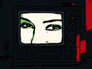 TV Faces