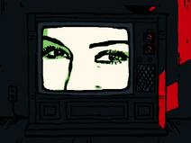 TV Faces