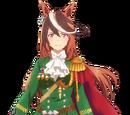Symboli Rudolf
