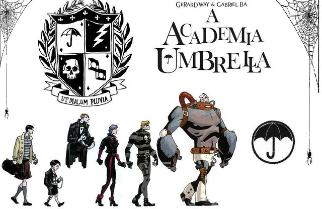 File:572440-umbrella academy wallpaper by mcrmysmurf.jpg