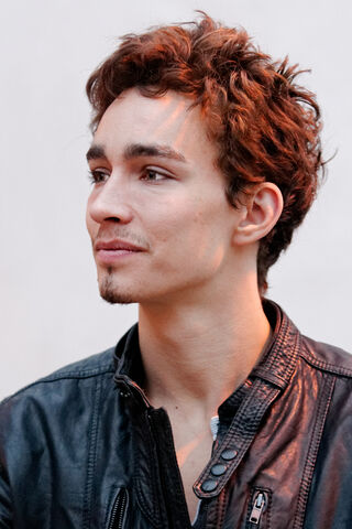 File:Robert Sheehan.jpg