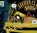 The Lucifer Clark Show