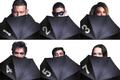Umbrella-academy-netflix-premiere-date.png