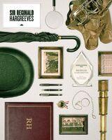 Sir Reginald Hargreeves Items