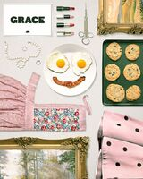 Grace Items