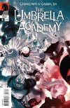 Академия «Амбрелла»: Сюита Апокалипсиса 3
