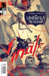 The Umbrella Academy: Apocalypse Suite 6