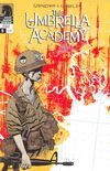 Академия «Амбрелла»: Даллас 5