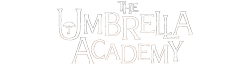 Umbrella Academy Wiki