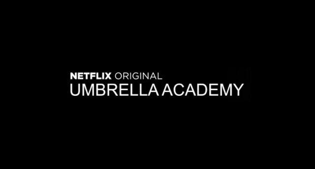 File:Netflix Slider.jpg