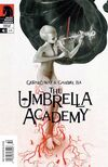 Академия «Амбрелла»: Сюита Апокалипсиса 4