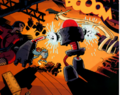 Thumbnail for version as of 02:24, October 29, 2013