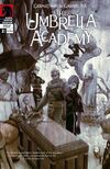 The Umbrella Academy: Apocalypse Suite 2