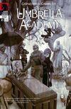 Академия «Амбрелла»: Сюита Апокалипсиса 2