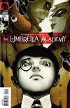 Академия «Амбрелла»: Сюита Апокалипсиса 5