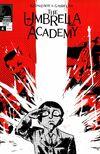 Академия «Амбрелла»: Даллас 6
