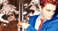 Gerard Way Slider-0.jpg
