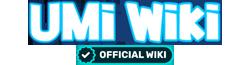 Umi Wiki