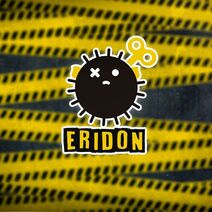 Eridon sponsor
