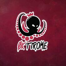 Oktirome sponsor