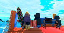 Surf tables screenshot