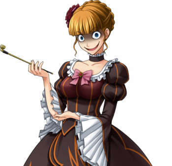 Umineko is more than just a story? | Kakera Complex