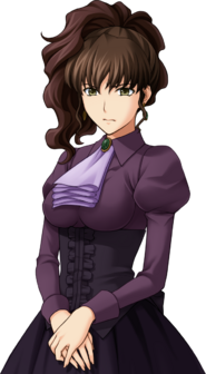 http://umineko.wikia.com/wiki/Natsuhi_Ushiromiya/Sprites?file=Nat_a11_worrying_1