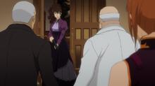 Anime ep1 natsuhi gun