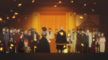 Anime ep3 golden land
